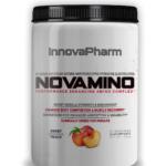 InnovaPharm Novamino
