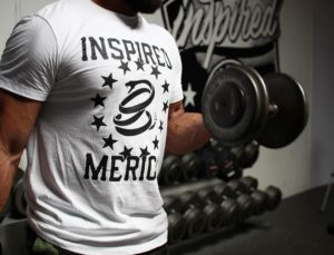 Inpired Nutraceuticals Merica