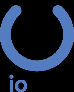 ioPea Logo