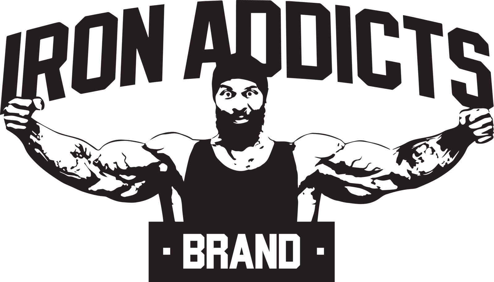Iron Addicts is Here! Use PricePlow to save on CT Fletcher's Supplements