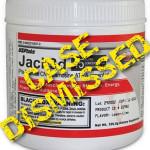 Jack3d Death Case Dismissed