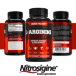 Jacked Factory Nitrosigine Graphic