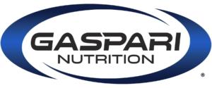 Jared Wheat Gaspari Nutrition