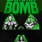 John Meadows Gamma Bomb
