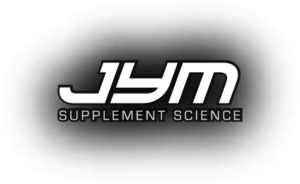 JYM Lawsuit