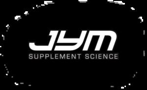 JYM Lawsuit