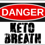 Keto Breath