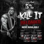 Kill It Reloaded