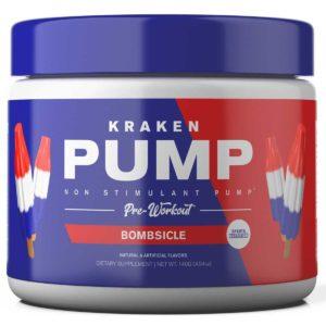 Kraken Pump