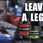 Kris Gethin Interview