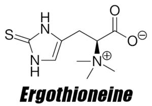 L-Ergothioneine