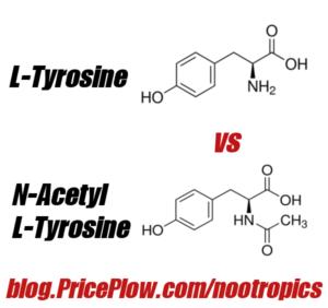 L-Tyrosine