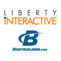 Liberty Interactive Corporation Bodybuilding.com