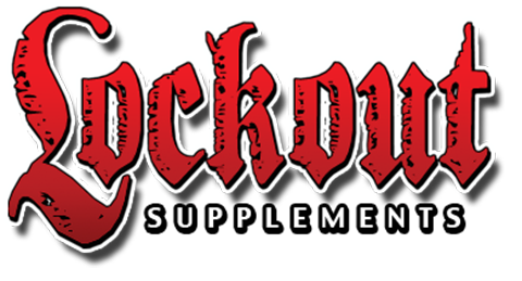 Lockout Supplements Has Acquired Orbit Nutrition