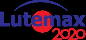 Lutemax 2020 Logo