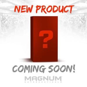 Magnum New Product