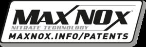 max-nox-logo