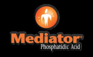 Mediator Phosphatidic Acid Logo