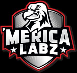 Merica Labz Logo