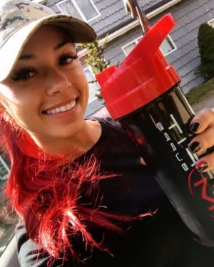 MFIT SUPPS Review