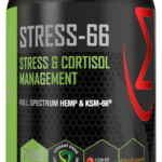 MFIT Supps Stress-66