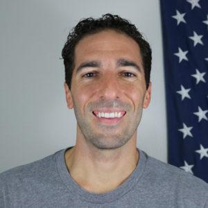 Mike Roberto