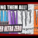 Monster Ultra Series Review