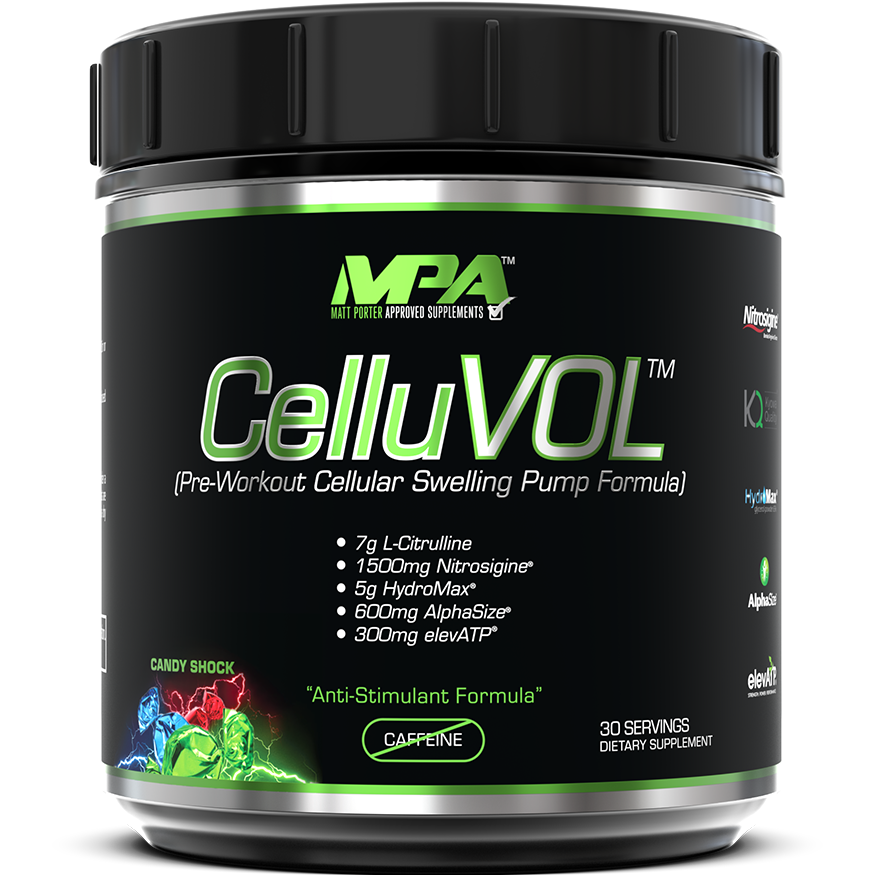 mpa-supplements-celluvol.png