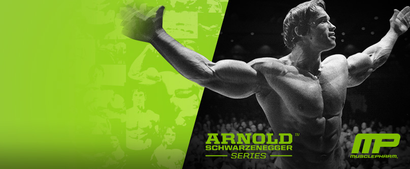 Musclepharm deal finally terminated by arnold schwarzenegger breathe easy arnold fans the nightmare is finally about over malvernweather Choice Image