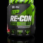 MusclePharm Recon