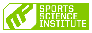 MusclePharm Sports Science Institute