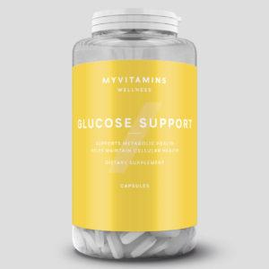Myprotein Glucose Support