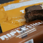 Myprotein Triple Stack Protein Bar