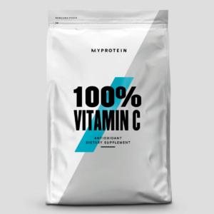 Myprotein Vitamin C