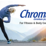 Nutrition21 Chromax