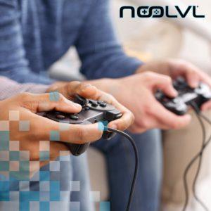 N21 nooLVL Gamers
