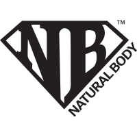 Natural Body Inc