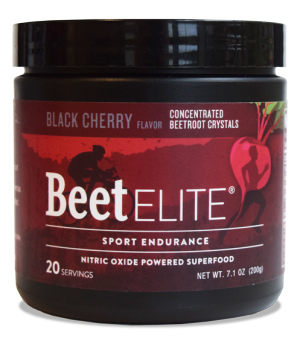 Neogenis Labs BeetElite