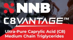 NNB C8Vantage