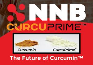 NNB CurcuPrime