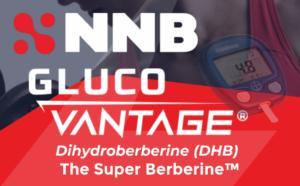 NNB GlucoVantage