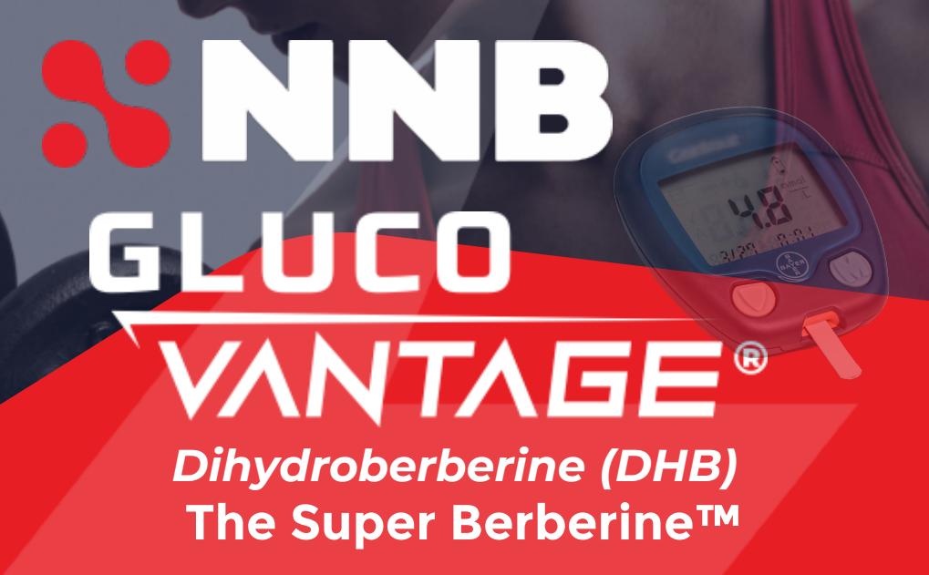 Berberine: The Best Glucose Disposal Ingredient Just Got Better