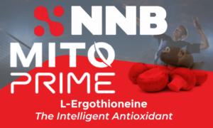 NNB MitoPrime