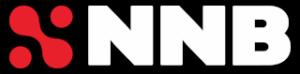 NNB Nutrition
