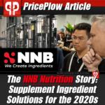 NNB Nutrition PricePlow