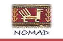 Nomad Bioscience