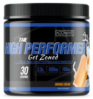 NooWave High Performer