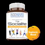 NooWave Socialite