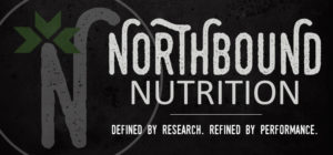 Northbound Logo 2