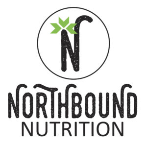 Northbound Nutrition Logo